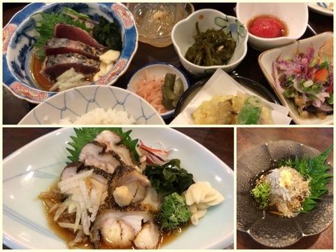 Collage_Fotor司の定食.jpg