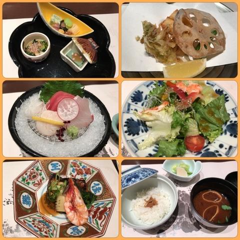 お料理.jpg