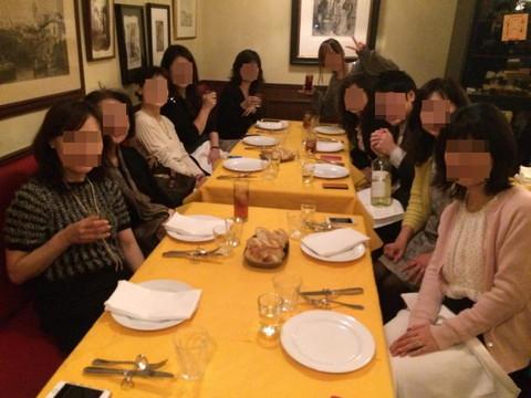 ロバ肉を食す会モザイク.jpg